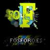 Fósforo Artworks