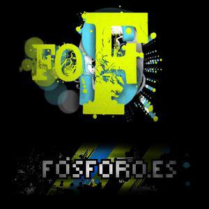 Profile picture for Fósforo Artworks