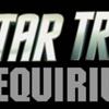 Star Trek Requirius