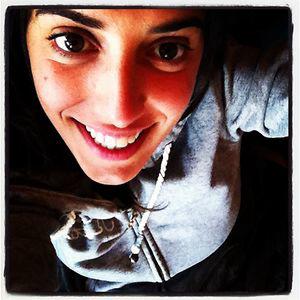 Profile picture for gabrix rockera