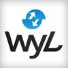 www.wyl.fr