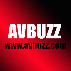 Profile picture for avbuzz