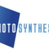 PhotoSynthesis Net