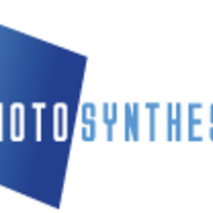Profile picture for PhotoSynthesis Net