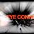EYE CONNECT