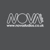 Nova Studios