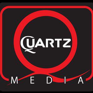 Hasil gambar untuk quartz media