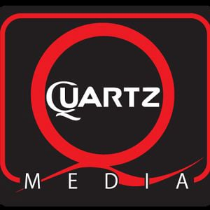Profile picture for Quartz Media Production