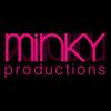 Minky Productions