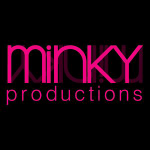 Profile picture for Minky Productions