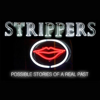 Strippers Stories
