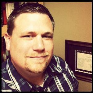 Profile picture for Brandon Cox