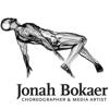 Jonah Bokaer