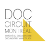 Doc Circuit Montréal