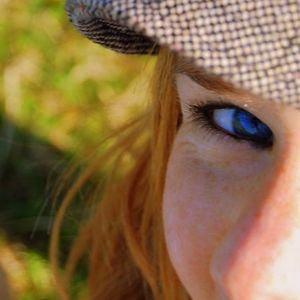 Profile picture for Irati Lafragua