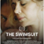 ASPHALT FILM