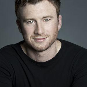 Profile picture for Jesse Richardson