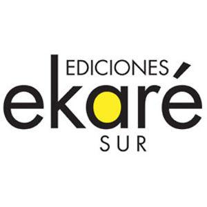 Profile picture for Ediciones Ekaré Sur