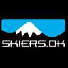 SKIERS.DK