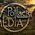 Pollack Media