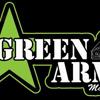 Green Army Motorsports
