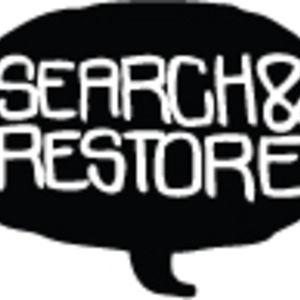 Profile picture for Search and Restore