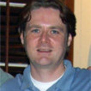 Matthew Brannigan