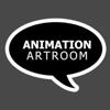 Animation Artroom