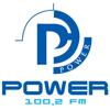 Power 100,2 FM