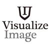 Visualize Image
