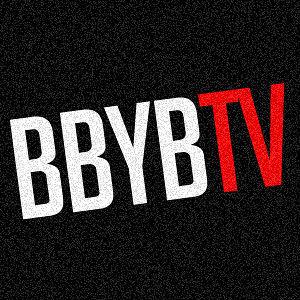 Profile picture for REVISTA BBYB