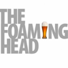 TheFoamingHead