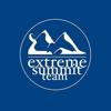Extreme Summit Team