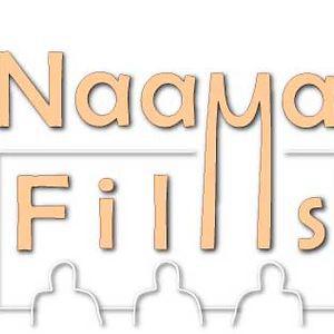 Profile picture for naamafilms