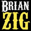 Brian Ziegelheafer