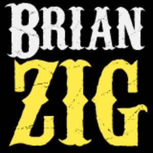 Profile picture for Brian Ziegelheafer