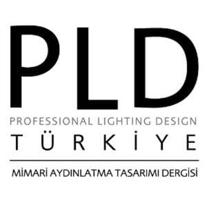 Profile picture for PLD Türkiye