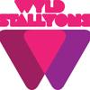 Wyld Stallyons