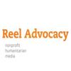 Reel Advocacy