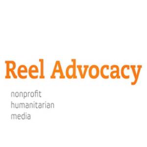 Profile picture for Reel Advocacy