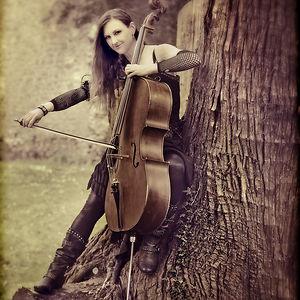 Profile picture for Ilse de Ziah