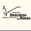 Fundación Descalzos del Rímac