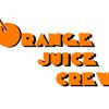 Orange Juice Crew