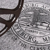 Fryeburg Academy Film Workshop