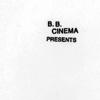 B.B.CINEMA
