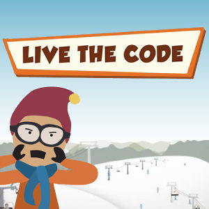 Profile picture for PNSAA Live The Code
