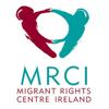 Migrant Rights Centre Ireland