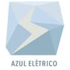 Azul Elétrico Imagens