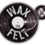 Wax On Felt Records