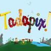 Tadapix